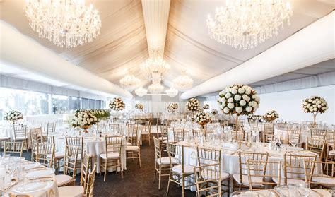 brisbanes  wedding venues   unforgettable reception