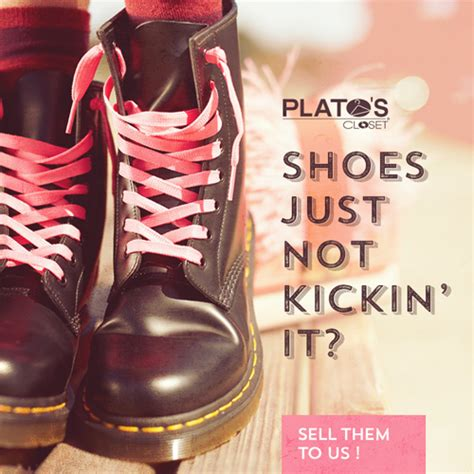 Plato S Closet Woodlands by Plato S Closet The Woodlands Tx Buys And Sells Trendy