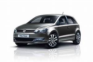 Volkswagen Golf Prix : prix nouvelle golf 7 ~ Gottalentnigeria.com Avis de Voitures