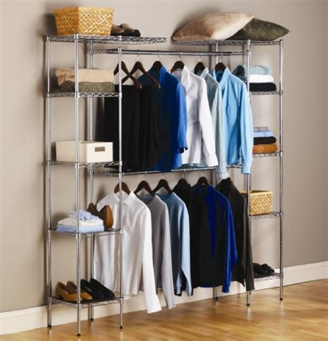 28 best closet images on best closet organizer 28 images closet organizer plans