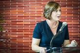 U.S. Rep. Kathy Castor's moment | Florida Phoenix