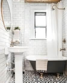 clawfoot tub bathroom ideas best 25 clawfoot tub bathroom ideas only on clawfoot bathtub clawfoot tub shower