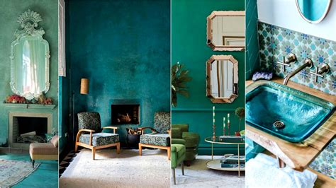 bathroom style ideas what color is teal and how you can use it in your home