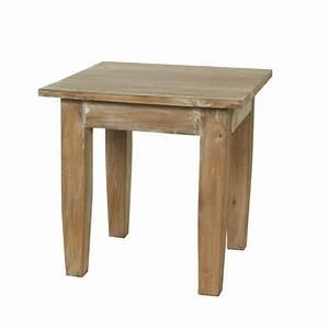 Table Bout De Canapé : table bout de canape page 2 ~ Teatrodelosmanantiales.com Idées de Décoration