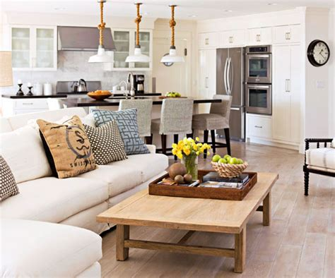 arranging furniture made simple for you