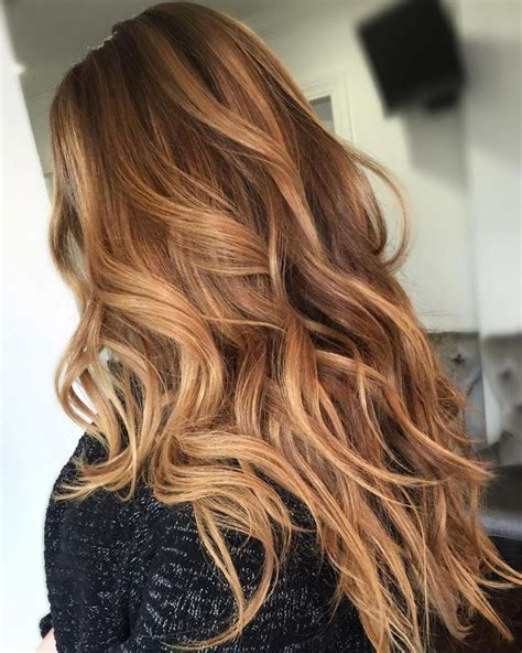 balayage braun caramel best 25 light caramel hair ideas on caramel brown hair golden hair colour and hair