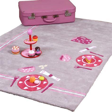 tapis rond chambre fille tapis chambre tapis gomtrique moderne rond salon