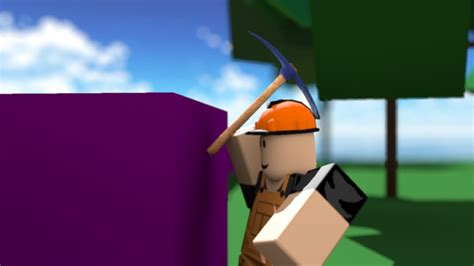 huge update jelly mining madness roblox
