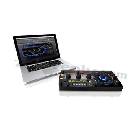Pioneer Console Dj by Pioneer Rmx 1000 Console De Remix Professionnelle 224 Effets