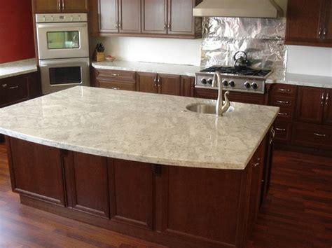 need pix of light colored granite