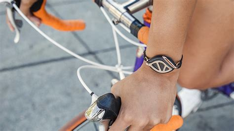 hideables  wearables  clip ons  discreet