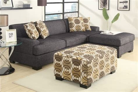 apartment size sectional apartment size sectional selections for your small space