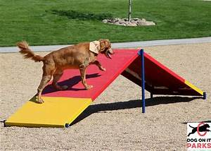 22 best carnival cut outs images on pinterest birthdays With best dog agility equipment