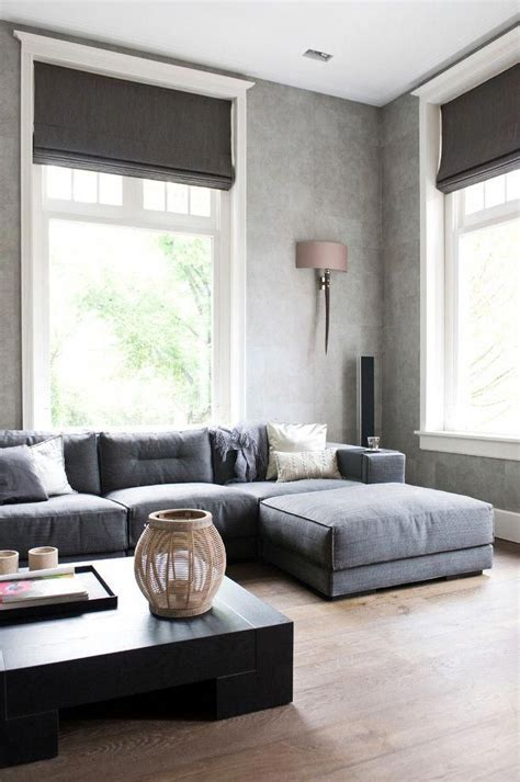 See more ideas about coffee table, diy coffee table, diy furniture. Living Room Decorating ideas with black coffee table # ...