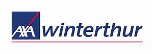 Waisenrente Berechnen : absicherungsrechner axa winterthur ~ Themetempest.com Abrechnung