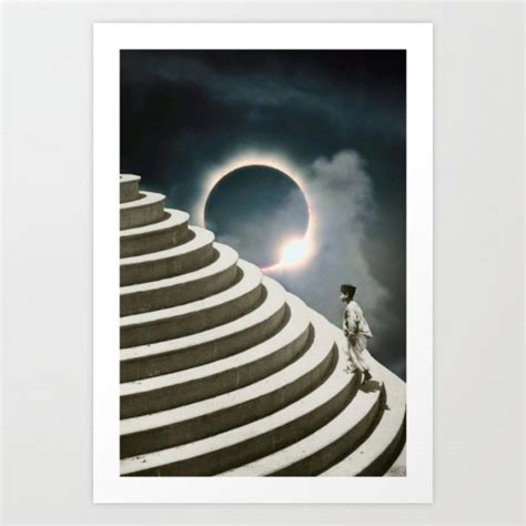 solar prints eclipse goods everything you need for upcoming solar eclipses