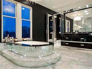 Mansions Interior Bathroom | www.pixshark.com - Images ...
