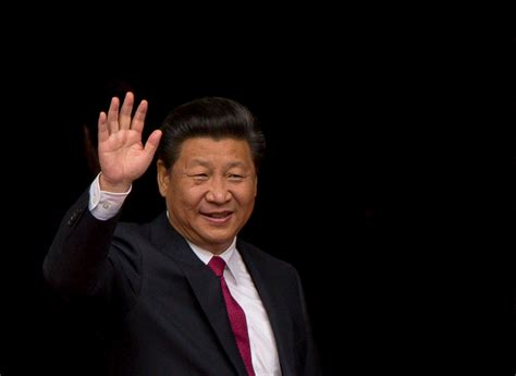 panama papers chinese media silenced  scandal draws