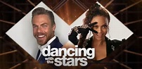 Dancing with the Stars on ABC: cancelled? season 30 ...