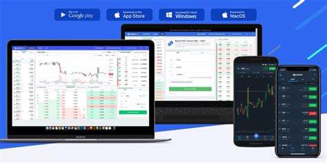 There are advantages and disadvantages that go with all platforms on this list and we're going to try to make them as clear as possible for you. 12 Best Cryptocurrency Exchange In India 2021 » CoinFunda