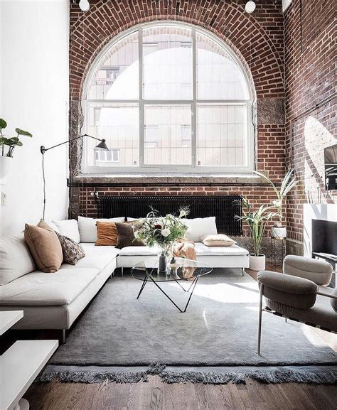 Living Room Goals We It by Undefined Interior Design Ideas Living Room Decor