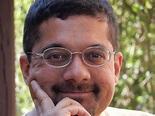 Shankar Vedantam Has a New NPR Podcast. But Really, It's a ...