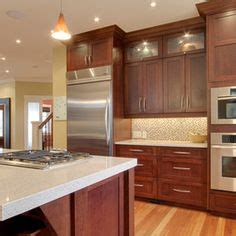 paint kitchen cabinets traditional wood cherry kitchen cabinets from 1368