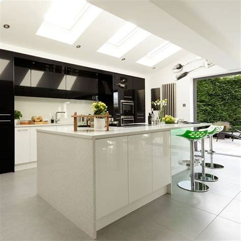 kitchen extension roof designs 43 best images about extension on two tone 4747