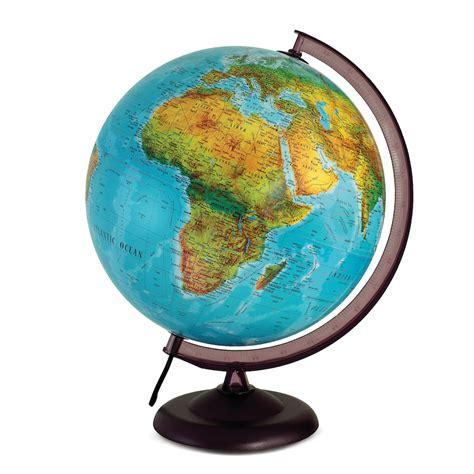 light up globe buy light up physical political globe tts