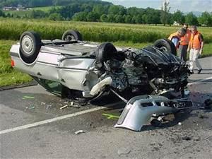 Voiture Accidenté : voiture accident blog de caisses ~ Gottalentnigeria.com Avis de Voitures