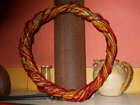 how to make a willow wreath how to make a biodegradable willow wreath easy and free bealtaine cottage the oldest