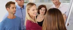 Elterngeld Berechnen 2018 : imacc ratgeber f r finanzen steuer lohn und gehalt ~ Themetempest.com Abrechnung