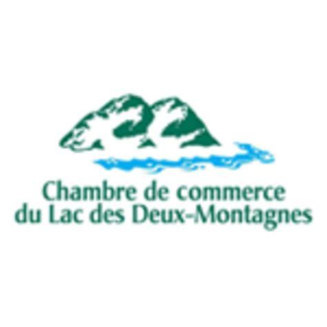 horaire chambre de commerce chambre de commerce lac des deux montagnes joseph