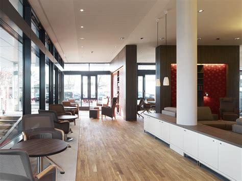 Betreutes Wohnen Architekt Berlin, Kostengünstiges Bauen
