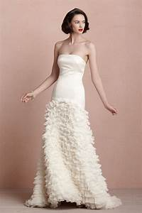 There is only you and me for beholden cascata gown 150 for Beholden wedding dresses