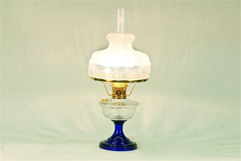 Vcb2312b-5019rgt Aladdin Alexandria Clear/cobalt Brass