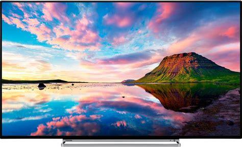 43 zoll smart tv toshiba 43u5863da led fernseher 109 cm 43 zoll 4k ultra hd smart tv dolby vision hdr hdr10