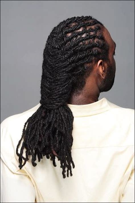 African American French Braid Hairstyles