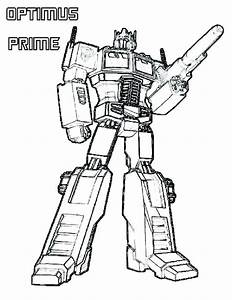Lego Transformers Coloring Pages At Getcolorings Com