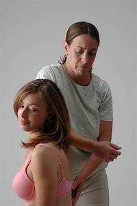 Rolfing SI Featured in 10 Page Bodywork Slideshow on iVillage.com Rolfing