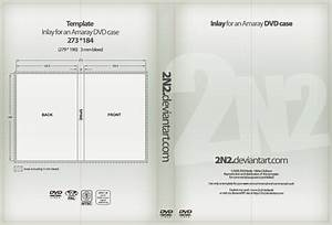 dvd label ve kapak tasarim sablonlari psd dosyalari With publisher dvd cover template