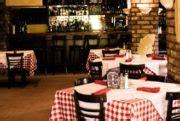 Ferraris Cincinnati by Italian Restaurant Cincinnati Madeira Oh S