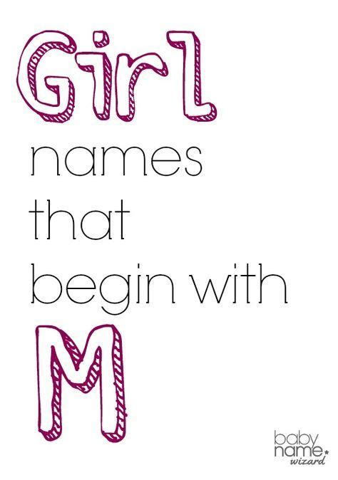 ideas  names  meanings  pinterest baby