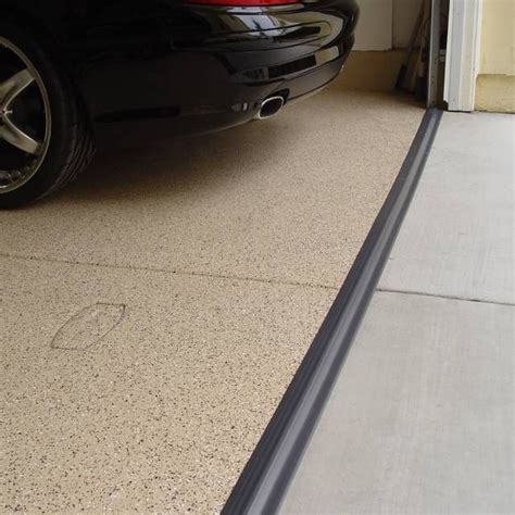 garage floor winter protection 1000 ideas about in floor heating on