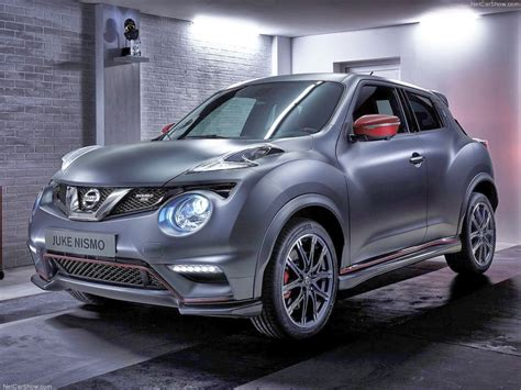nissan juke 2015 nissan juke nismo rs review and design up cars
