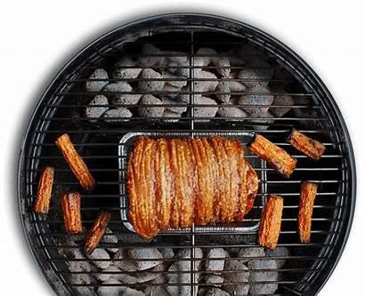 Barbecue Pngimg