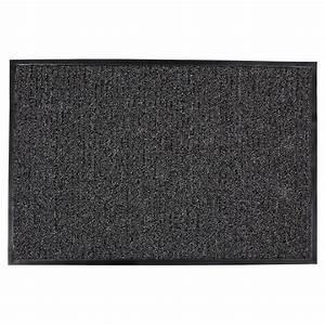 94 tapis exterieur terrasse ikea tapis exterieur With tapis ikea grande taille