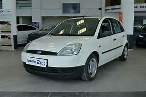 Ford Fiesta 4 : 2005 model ford fiesta 1 4 comfort asm km 163000 ford 2 el ~ Medecine-chirurgie-esthetiques.com Avis de Voitures