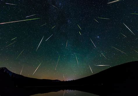stargazing  perseid meteor shower pittsburgh post