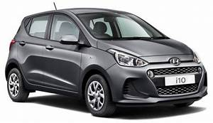 Find Used Hyundai I10 Cars For Sale On Auto Trader Uk